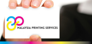 Contact Malaysia Printing Services Banner