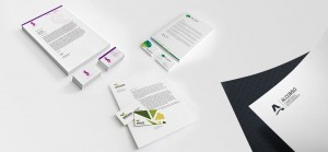 Letterhead Malaysia Printing Services