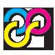 Malaysia Printing Services Favicon