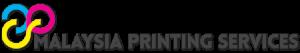 Malaysia Printing Services Logo